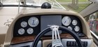 Instrument Cluster Gauges