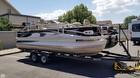 2009 Crestliner 2185 Grand Cayman - #3