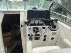 2001 Boston Whaler 28 Conquest - #6