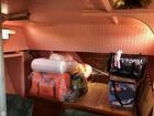 1995 Bruce Roberts Spray 50 C - #6