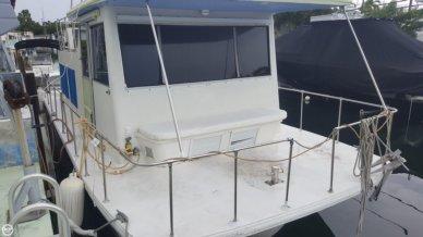 Sea Rover 31, 31, for sale - $16,850