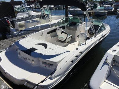 Chaparral 19 H2O, 19, for sale - $27,900