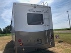 2012 Coachman (by Forest River) 34BH - #3