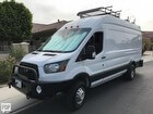 2016 Transit (by Ford) 350 HD - #15