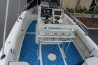 2002 Sea Fox Commander 217 Center Console - #3