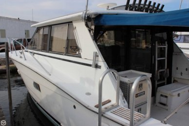 Trojan 36 Hardtop Salon, 36, for sale