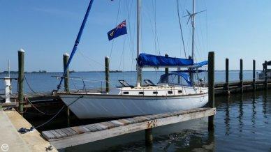 Endeavour 37, 37', for sale - $29,500