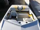 2003 Baja 20 Outlaw Speed Boat - #3