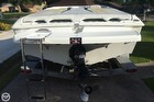 2003 Baja 20 Outlaw Speed Boat - #6