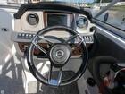 2015 Chaparral 250 Suncoast Deluxe Captain's Helm Console