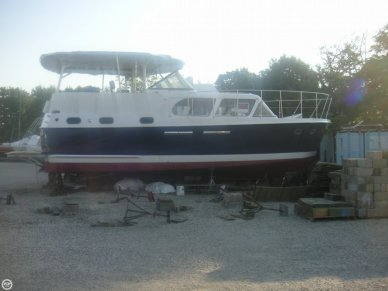 Hatteras 41, 41', for sale - $15,250
