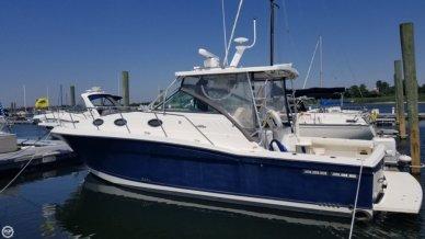 Wellcraft Coastal 330, 38', for sale - $114,995