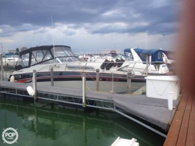 Celebrity 257 Sports Cruiser, 25', for sale - $12,500