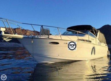 Four Winns 315 Express Cruiser, 30', for sale - $22,000