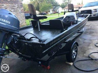 Ranger Boats 1760MPV, 17', for sale - $17,000