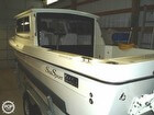 2004 Sea Sport 2400 Whitewater - #3