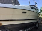 1999 Bayliner 2855 Ciera Sunbridge - #6