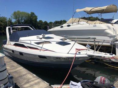 Bayliner Ciera 2655, 26', for sale