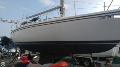 Catalina 30 Tall Rig, 30', for sale - $9,999