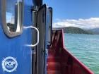 2017 Offshore 47 Supply Vessel - #3