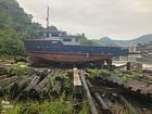 2017 Offshore 47 Supply Vessel - #6