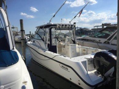 Boston Whaler 305 Conquest, 32', for sale - $100,000