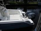 2004 Wellcraft Coastal 290 HT - #3