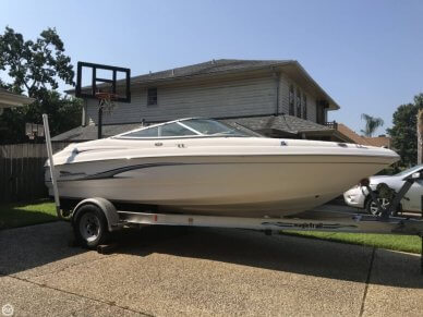 Chaparral 183 SS, 18', for sale - $9,995