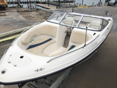 Chaparral 20, 20', for sale - $15,000
