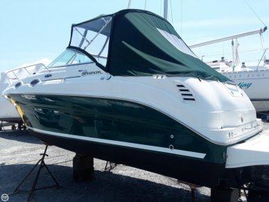 Sea Ray 260 Sundancer, 28', for sale