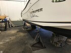 2003 Seaswirl 2601 Striper - #6