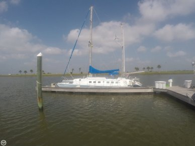 Corinthian 41, 41, for sale - $129,000