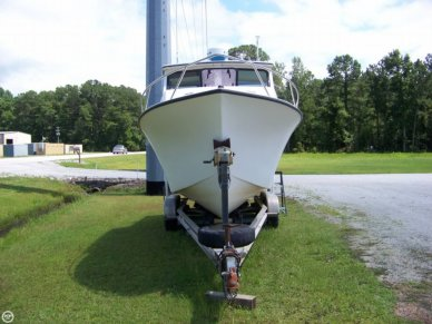 Maycraft 2300, 23', for sale - $29,000
