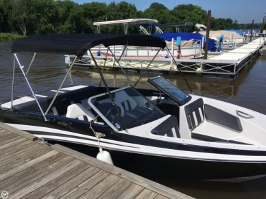 Glastron GT 185, 18', for sale - $27,900