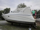 2000 Chris-Craft 328 Express - #3