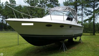 Tiara 2700 Continental, 27', for sale - $15,000