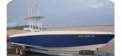 Chris-Craft 31, 31', for sale - $59,400