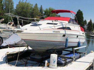 Bayliner 26, 26', for sale - $18,000