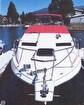 1990 Bayliner 2651 Ciera Sunbridge - #3