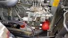 15KW Generator