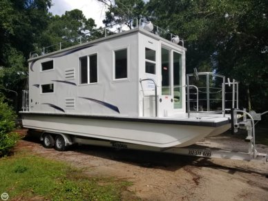 Henry 30/19, 30', for sale - $82,400