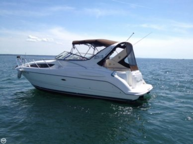 Bayliner 3055 Ciera, 31', for sale - $36,500