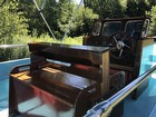 1965 Boston Whaler Sakonnett - #3
