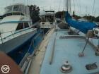 Port Deck