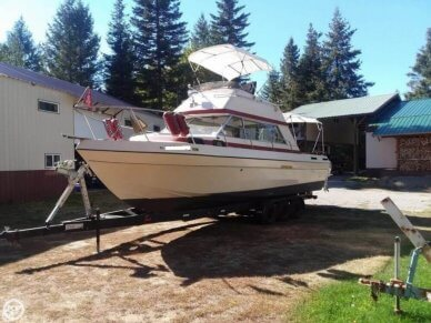 Bayliner Encounter 3050, 3050, for sale