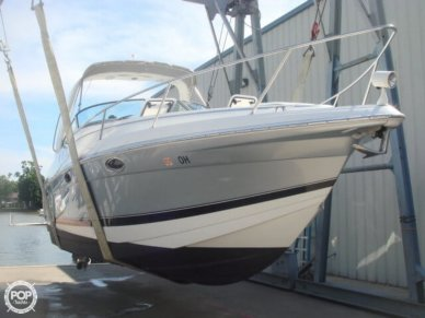 Formula 27 PC, 28', for sale - $57,500