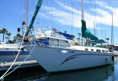Ranger Boats 33, 33', for sale - $20,500