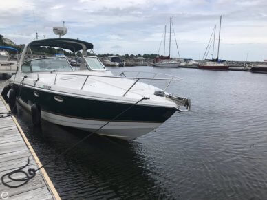 Formula 330 SS, 33', for sale - $69,900