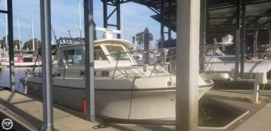 Top Albin boats for sale