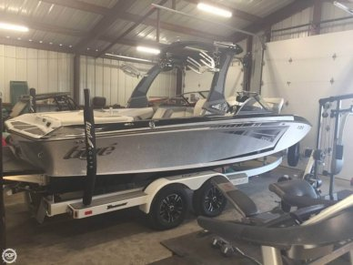 Tige RZ2, 22', for sale - $82,000